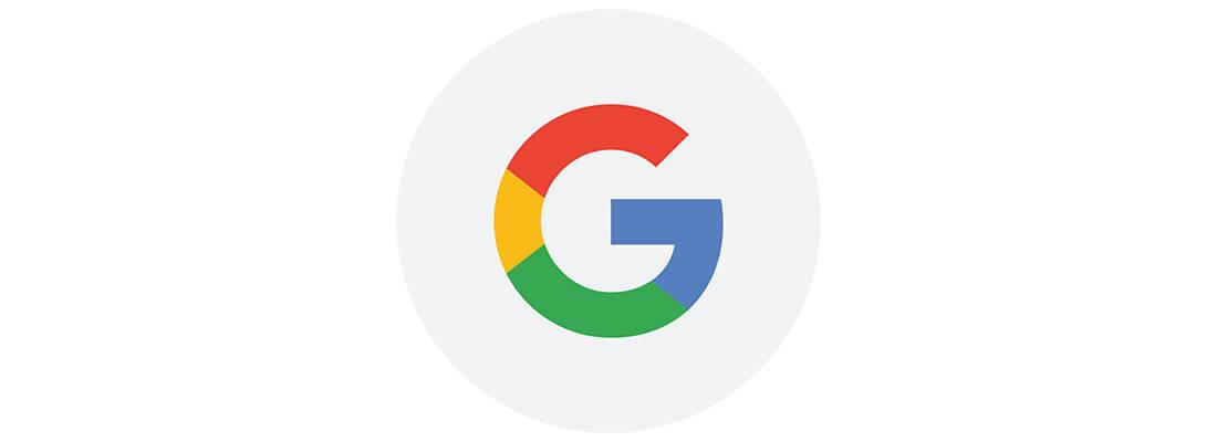Langkah-langkah SEO pada dasarnya dilakukan terhadap mesin pencari Google