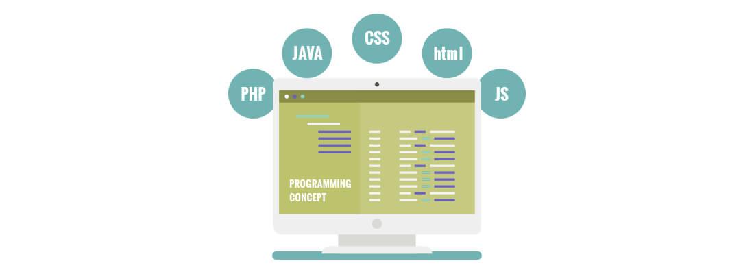 Ukuran Internal untuk mengoptimalkan file HTML