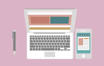 Tiga Poin Penting yang Harus Dipikirkan Terlebih Dahulu Tentang Cara Buat Website