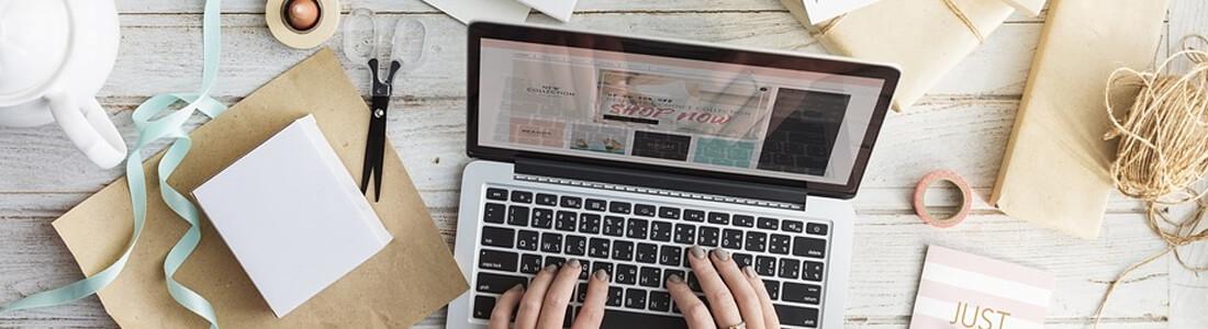 Bisnis terkait dengan PC