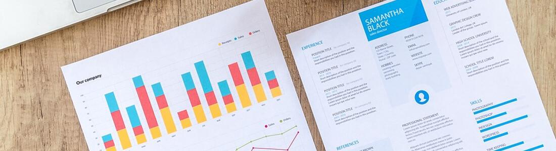 Bisnis yang berhubungan dengan investasi