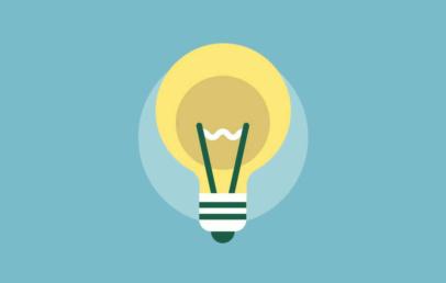 3 Jiwa wirausaha yang dilakukan oleh orang-orang sukses dan 11 kebiasaan yang pantang untuk dilakukan jika ingin sukses