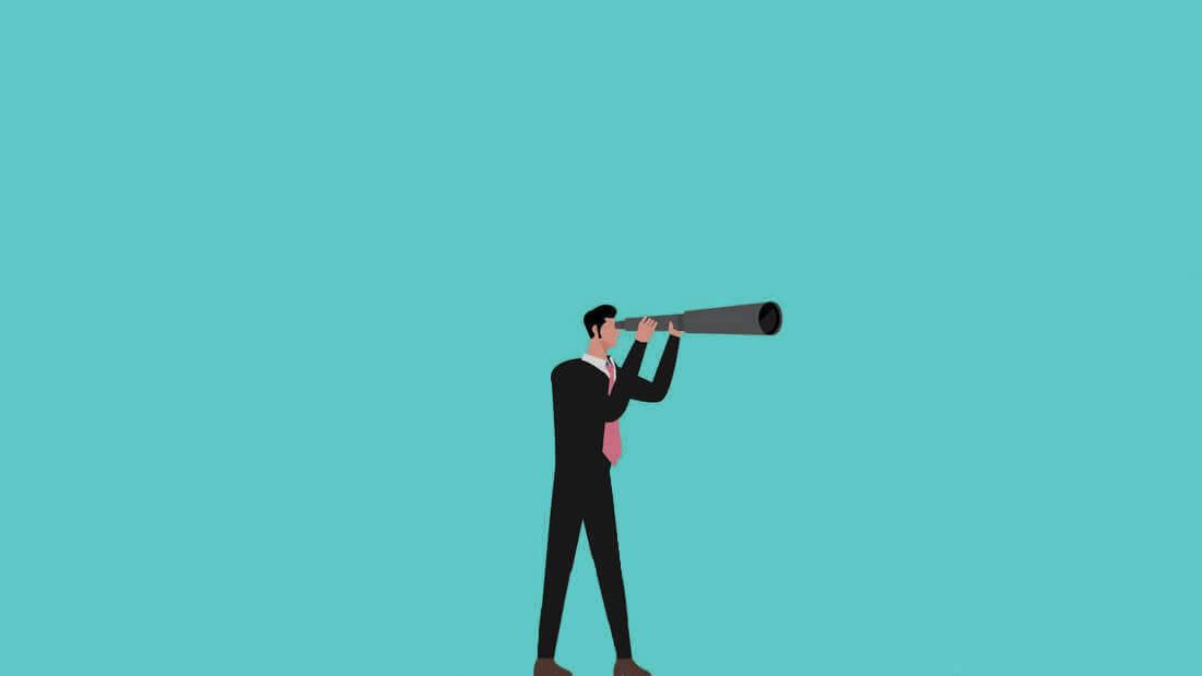 50 Pilihan Peluang Bisnis! Daftar Rekomendasi Bisnis yang Dapat Anda Lakukan dengan Mudah