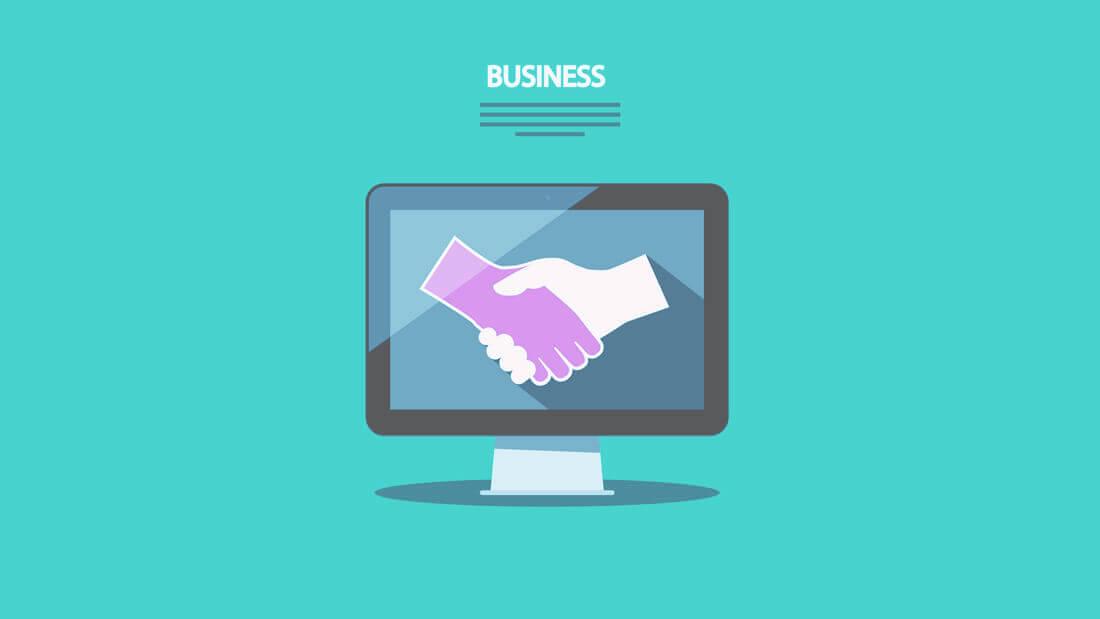 Bagaimana Cara Menghasilkan Pendapatan dengan Layanan Internet? 5 Proposal Usaha Internet