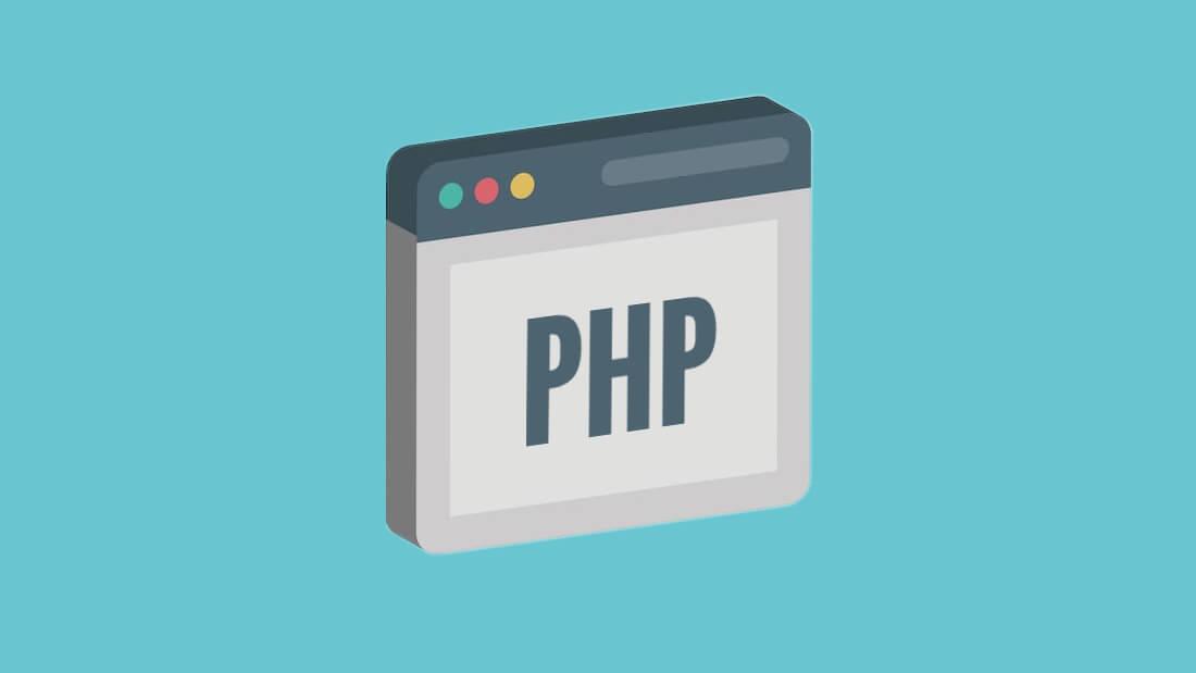 6 Website Untuk Belajar PHP Secara Gratis