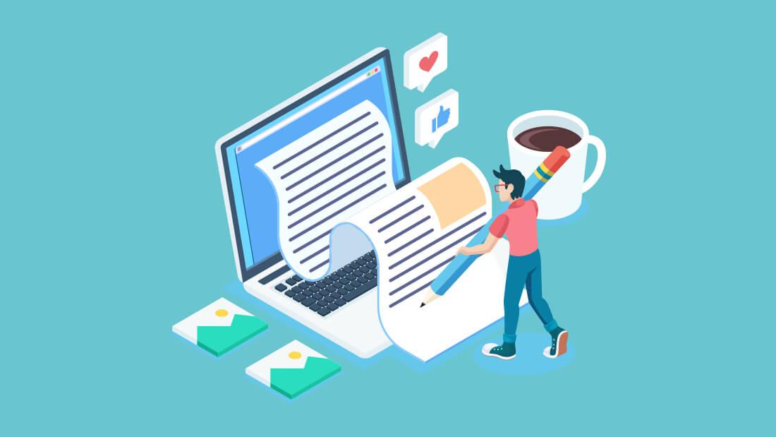 Cara Membuat Website Sendiri Bagi Pemula