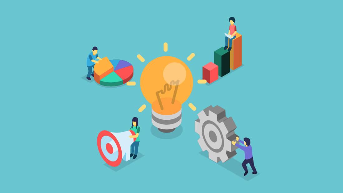 7 Cara dalam Meraih Peluang Usaha Bisnis