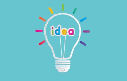 4 poin dalam proposal bisnis hasil penggabungan ide yang sudah ada sekarang