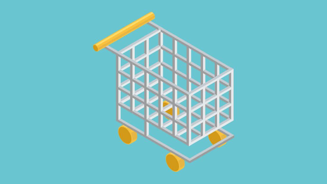 4 Cara Membuat E-Commerce (EC) | Mulai dari Situs EC untuk Perorangan hingga Perusahaan