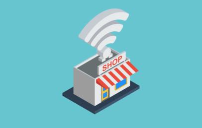 Pengertian dan Pengetahuan Dasar Cara Membuat Toko Online
