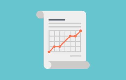 Pengetahuan Dasar Tentang Internet Marketing | Poin-Poin Penting yang Perlu Anda Ketahui Dalam Waktu 5 Menit