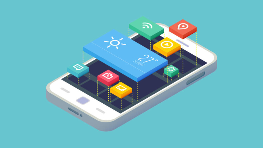 (Untuk Pemula) Cara Membuat Aplikasi – Penjelasan Lengkap Melalui Platform