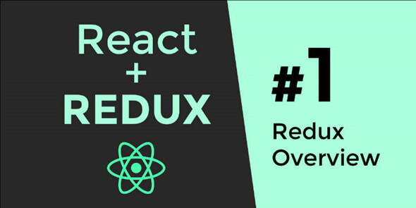 React JS Tutorials