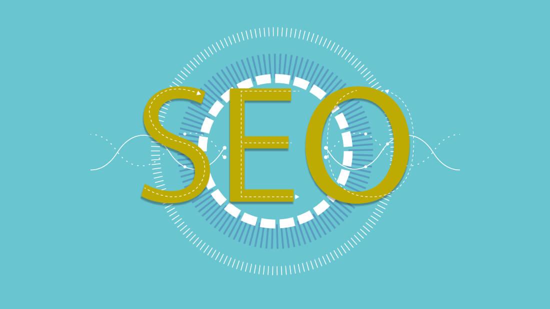 Alat yang Bermanfaat untuk Tracking Check SEO Ranking| Daftar Lengkap