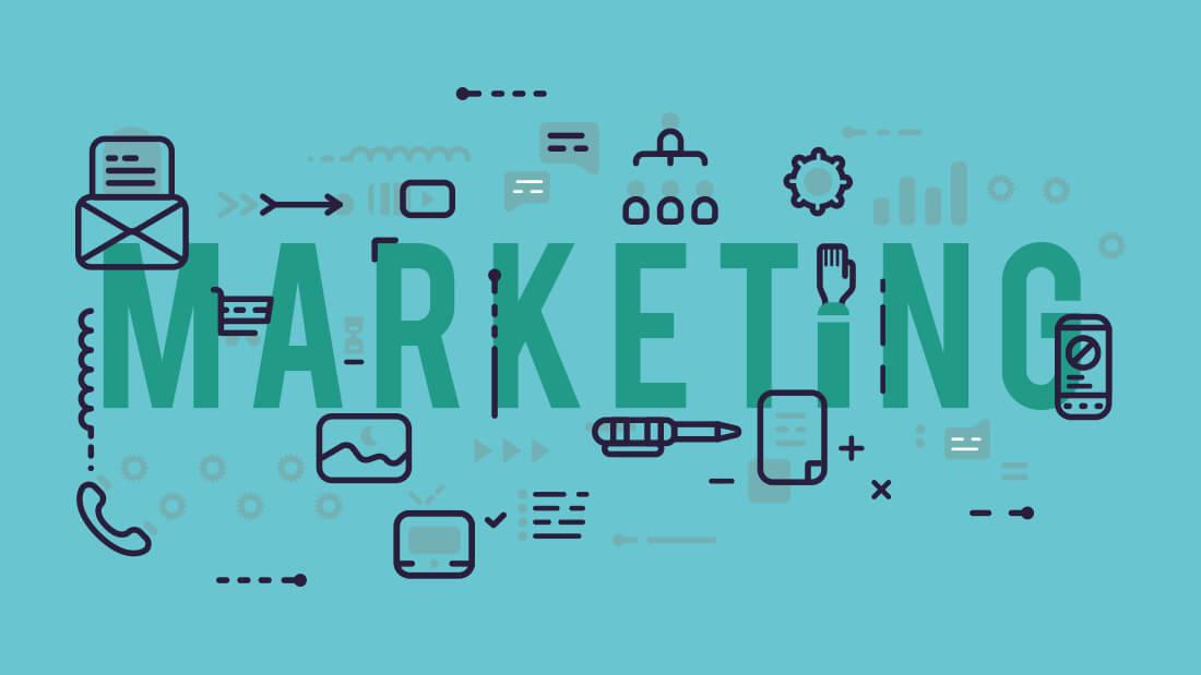 3 Cara Menentukan Tujuan Pemasaran (Marketing)