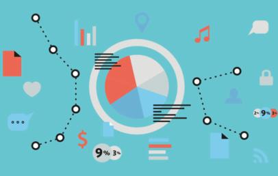 Kumpulan situs untuk belajar pemrograman web