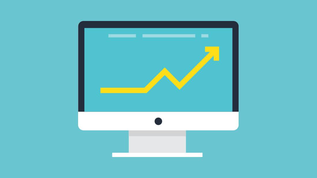 Cara Sukses Bisnis Online | Karakteristik Orang Sukses dan Kelebihan & Kekurangan Bisnis Online