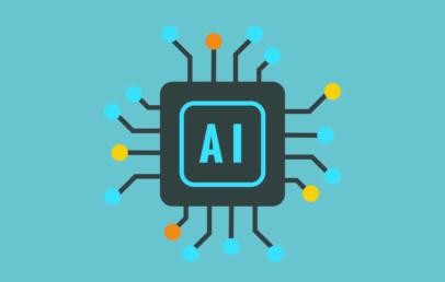 Cara Menjadi Programmer AI yang Menjanjikan di Masa Depan