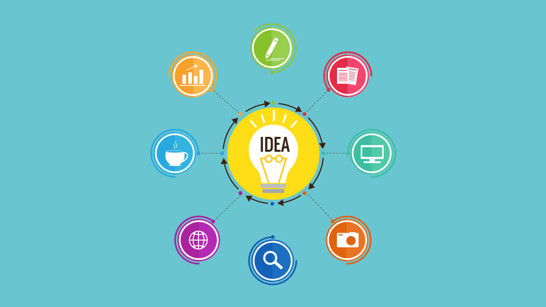 Ide Peluang Usaha yang Menjanjikan dan 31 Contoh Kasus