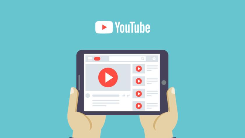 Belajar Pemrograman Gratis Lewat 5 Video dari YouTube