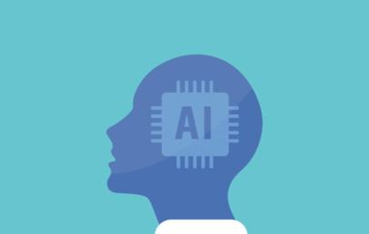 Memperkenalkan aplikasi AI (artificial intelligence) yang bermanfaat bagi kehidupan