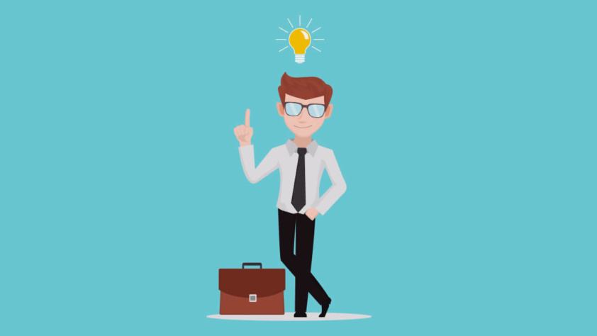 3 Jenis Bisnis Sampingan dan 3 Alasan untuk Meraih Penghasilan Tinggi pada Bisnis Sampingan