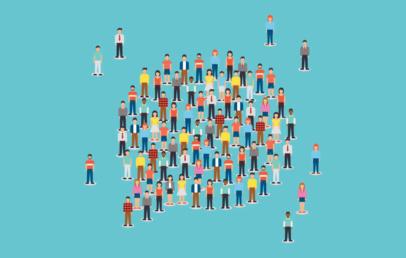 Layanan untuk Membuat Aplikasi Gojek dan Peluang BisnisBaru yang Diciptakan Oleh Sharing Economy.