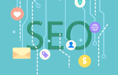 SEO services yang bermanfaat untuk optimalisasi konten | List lengkap