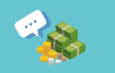 Cara Membuat Blog Untuk Menghasilkan Keuntungan