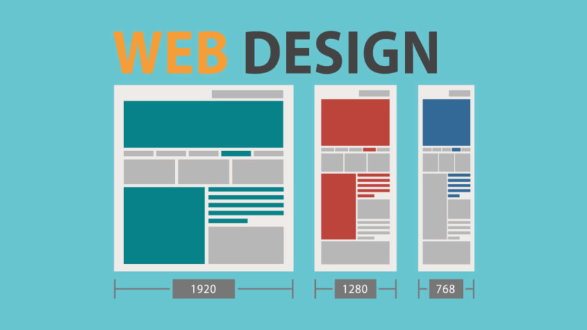 Ketahuilah Cara Membuat Website Perusahaan! 5 Langkah Alur Produksi Website