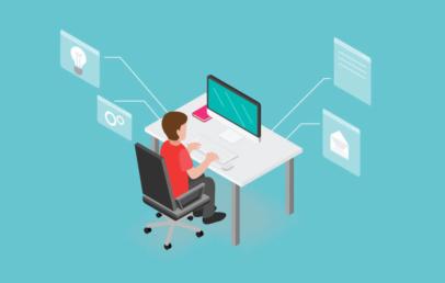 Pengertian Programmer | 7 Industri Programmer dan 5 Keterampilan yang Diperlukan