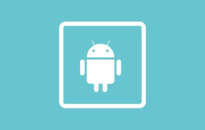 Prosedur dalam Membuat Aplikasi Android bagi Pemula