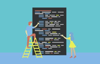 Belajar Bahasa Pemrograman Populer | Kondisi Saat Ini dan Prospek Masa Depan di Tahun 2019