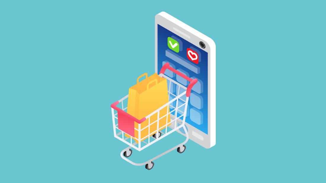 Pemasok adalah Hal Penting dalam Bisnis Online Shop yang Menguntungkan
