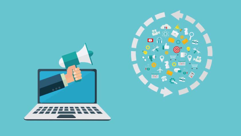 Teknik Pemasaran | 7 Teknik Analisis yang Bermanfaat