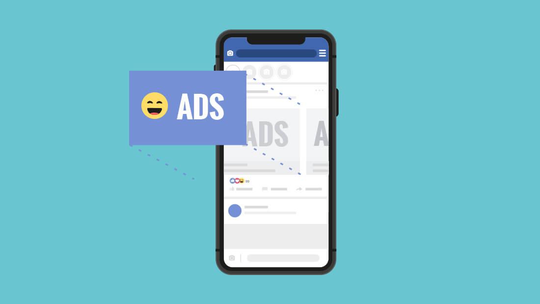 Cara Menggunakan Google Ads (AdWords) Indonesia Bagi Pemula