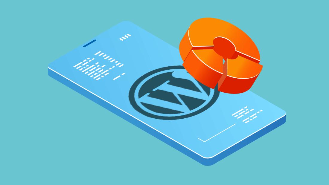 Wordpress & 2 cara memasukkan Google Analytics ke dalamnya