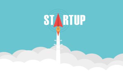 Startup Adalah ? | Kemampuan yang Diperlukan untuk Memulai Usaha dan Risikonya