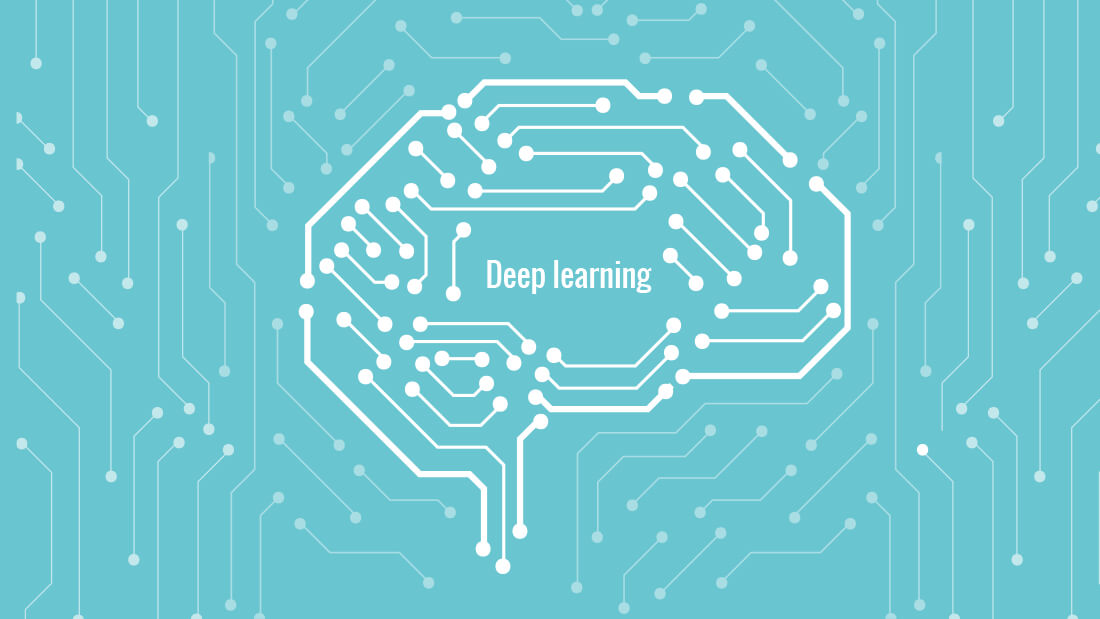 Deep learning untuk menganalisa gambar