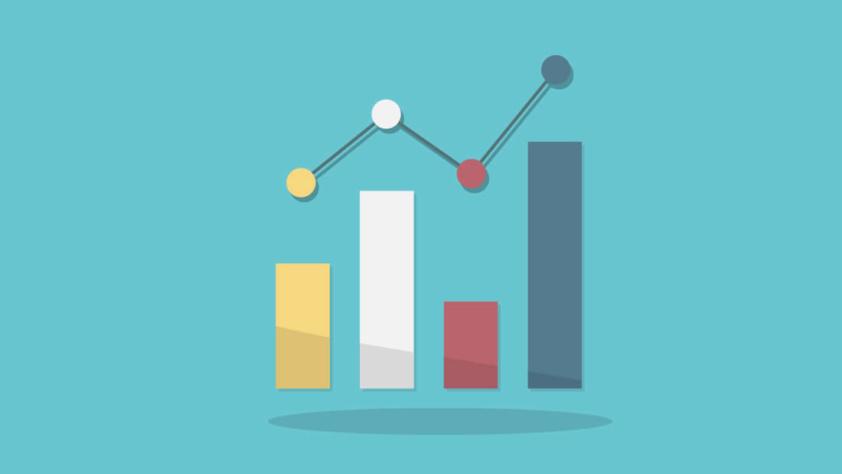 Cara Memulai Pengaturan dan Instalasi Google Analytics ID