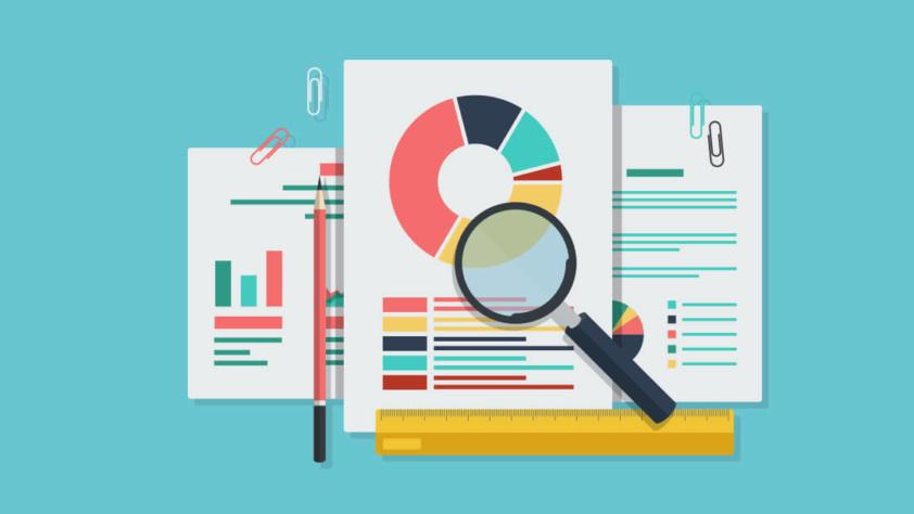 Google analytics dan penjelasan singkat tentang cara pendaftaran dan penggunaannya