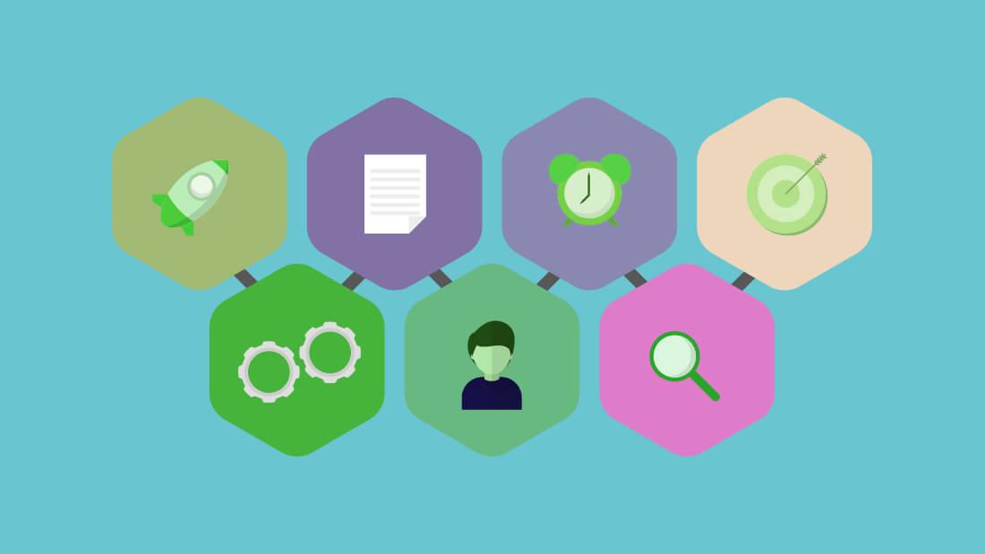 Membangun Sistem Pemasaran Online Era Baru
