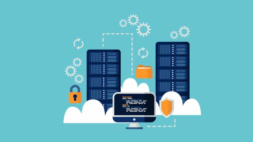 Web hosting gratis dan perbandingannya