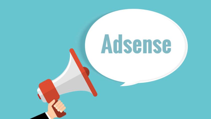Google Adsense | Penjelasan lengkap tentang cara daftar, login hingga mendapatkan pengasilan.