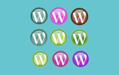 WordPress Adalah ? | Perbandingan CMS dan 9 Kelebihan serta Kekurangannya