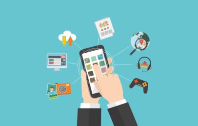 Cara Bisnis Online | 4 Model Bisnis yang Perlu Diketahui