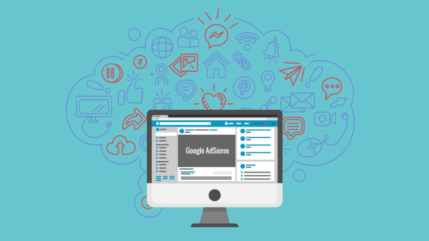 Google AdSense Adalah? Ketahuilah Struktur Dasarnya!