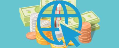 Cara Menghasilkan Uang | 44 Website Resmi Untuk Bisnis