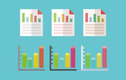 Konten marketing adalah? – Pengetahuan dasar dan praktiknya