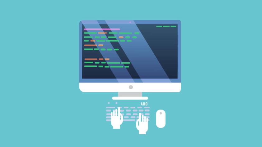 Cara Membuat HTML Website untuk Pemula